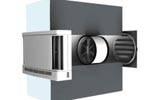 Как правильно есть бургеры?